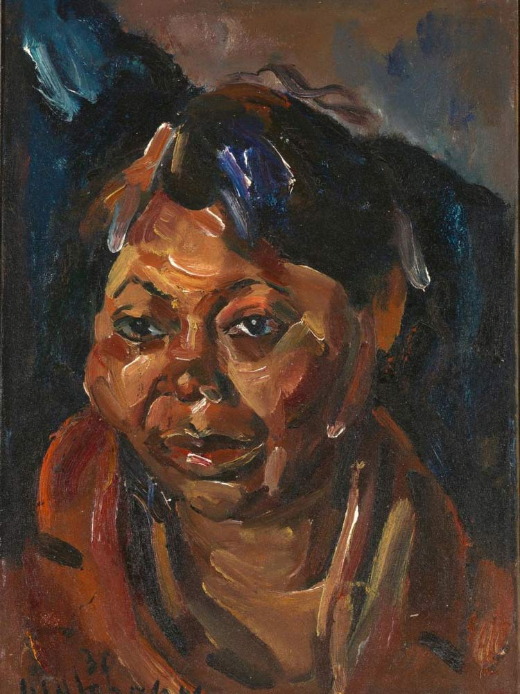 Minnie William H Johnson
