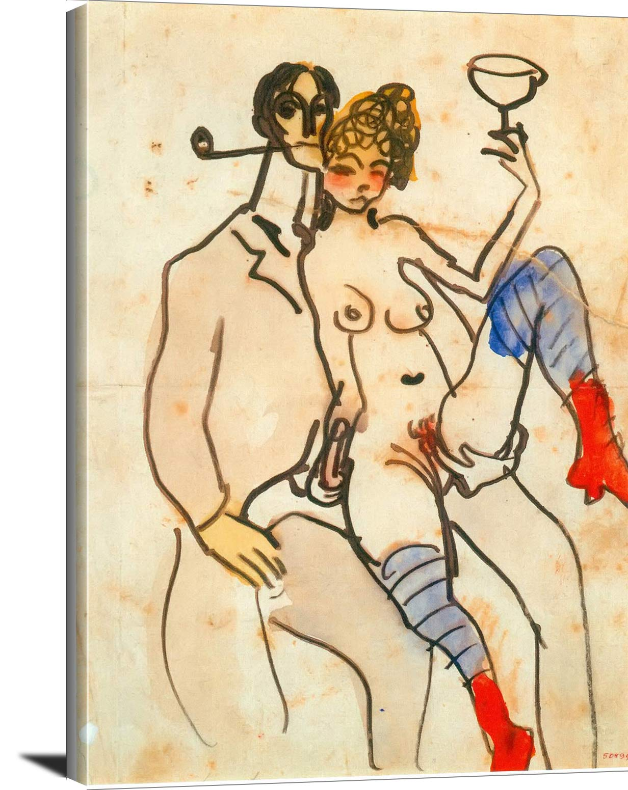 Scan0001 Pablo Picasso
