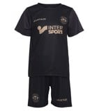 Sportwear - Kids /Black