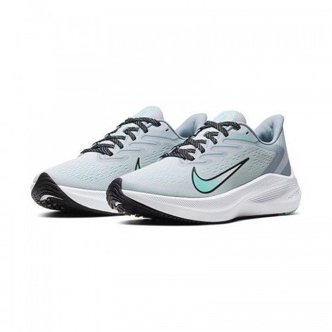 Nike Air Zoom Winflo 7.