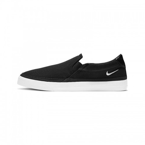 Nike Court Legacy Slip-On.
