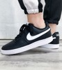 Nike Court Vision Low CD.