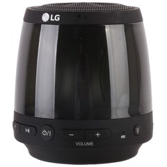 Loa Bluetooth LG PH1