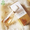 Nước Hoa Suddenly Madame Glamour - 50ml