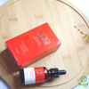 Tinh Chất Tiam My Signature Red C Serum 30ml