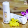 Lăn Khử Mùi Nuskin Scion Pure White Roll On - 75ml