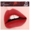 Son Kem Lì Black Rouge Air Fit Velvet Tint Ver 4: Bad Rose X Bad Girl
