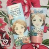 Kem Chống Nắng Seoulrose Rosie First Essence Whitening Serum Sunscreen SPF45/PA+++