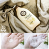 Sữa tắm Happy Bath Natural