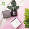 Mặt nạ Innisfree Super Volcanic Pore Clay 2X 100ml (2019)