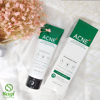 Sữa Rửa Mặt Some By Mi Miracle Acne Clear Foam 100ml
