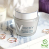 Mặt Nạ Vichy Pore Purifying Clay Mask