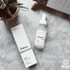 Serum Dưỡng Da The Ordinary Buffet Peptide 30ml