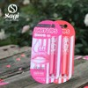 Son Dưỡng Maybelline Lip Smooth Color Bloom