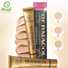 KEM NỀN CHE KHUYẾT ĐIỂM DERMACOL FILM STUDIO BARRANDOV PRAGUE MAKE-UP COVER