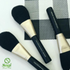 Cọ phấn phủ VACOSI SHORT LARGE POWDER BRUSH - M22