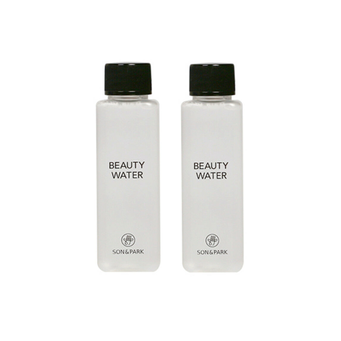 Beauty water Son&Park 60ml