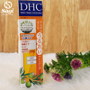 Dầu Tẩy Trang DHC Olive Deep Cleansing Oil 70ml