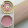 Phấn Má Hồng Lovely Me:ex Pastel Cushion Blusher