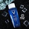 Toner Vichy Aqualia Themal Hydrating Refreshing 200ml
