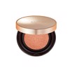 Cushion Clio Stay Perfect Cover Cushion SPF 50+ PA++++