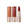Son Thỏi Peripera Ink Velvet Intense Stick 2020