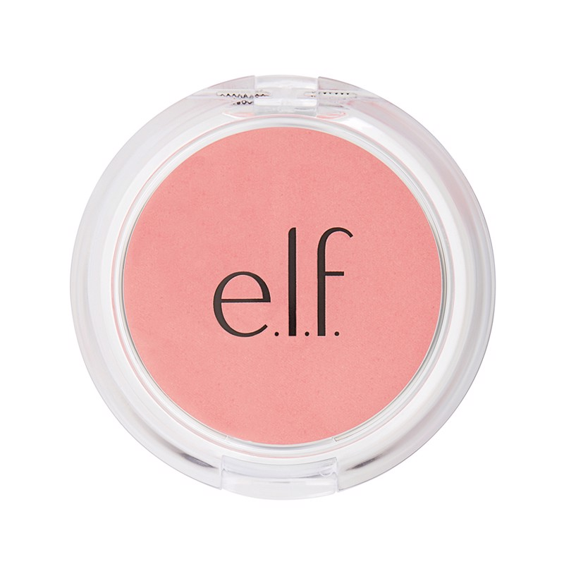 Má hồng ELF - Bright Pink