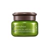 Kem Dưỡng Mắt Innisfree Green Tea Seed Eye Cream 30ml