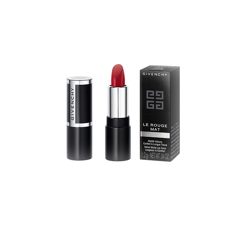 Song Givenchy Le Rouge Mat 1,2g