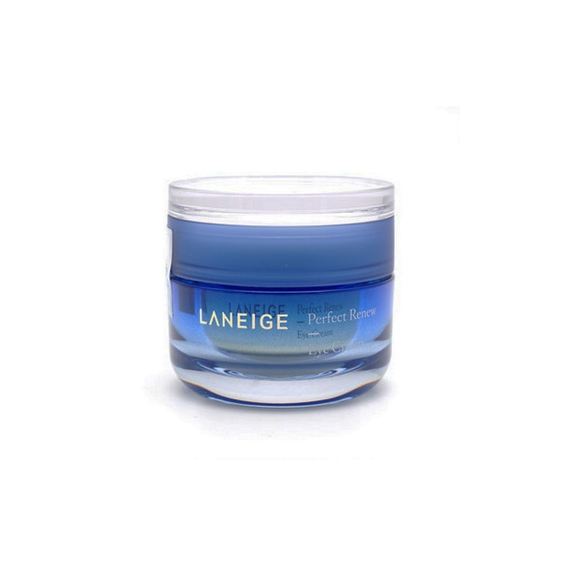 Kem dưỡng Laneige Perfect Renew Water Recipe 50ml