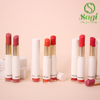Son Lì Innisfree Real Fit Velvet Lipstick