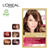Nhuộm tóc Loreal excellence