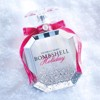 Nước Hoa Victoria's Secret Bombshell Holiday Eau De Parfum 50ml