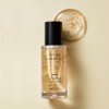 Kem Lót Missha Moist Layering Starter Gold Topping 30ml