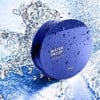 Cushion The Face Shop FMGT Water Proof Cushion Ex