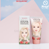 Kem Chống Nắng Trắng Da Seoulrose Rosa Perfect Whitening S+ Cream SPF35+ PA++