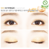 Sáp Nhũ Mắt Karadium Shining Pearl Shadow Stick