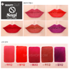 Son Kem Lì BBia Last Velvet Lip Tint - Version 1