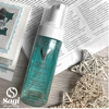 SRM Vichy Purete thermale 50ml (c.ty)