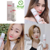 Angel's Liquid Tone Up Whitening Program Glutathione Treatment Essence