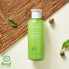 Toner Innisfree Green Tea Balancing Skin (2019)