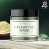 Mặt Nạ I'm From Vitamin Tree Mask