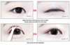 Keo Kích Mí Etude House My Beauty Tools Double Eyelid & Eyelash Glue