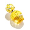 Nước Hoa Marc Jacobs Daisy Dream Sunshine Eau De Toillete 50ml