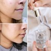 Serum Kiehl's Clearly Corrective Dark Spot Solution 30ml