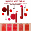 Son Innisfree Vivid Oil Tint