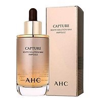 Serum AHC Capture Solution 50ml - REVITAL