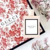 Nước Hoa Gucci Bloom 50ml