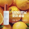 Serum Innisfree Brightening Pore Serum 30ml