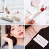 Son Thỏi Innisfree Simple Label Lip Color Balm